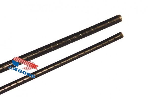 新疆HS系列铠装式哈氏高强度耐磨串销