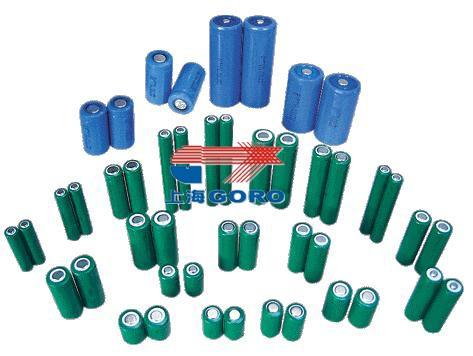 山东矿灯专用镍氢电池