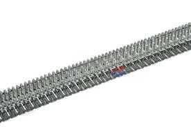 山西20003系列连体式输送带扣