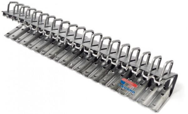 黑龙江T05型输送带扣