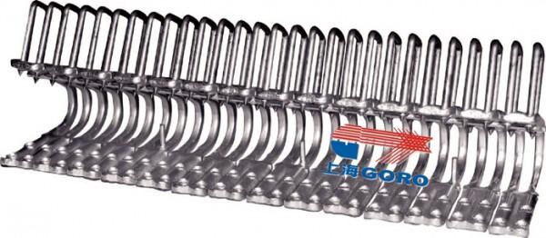 山东T38系列强力皮带扣