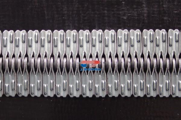 山东T10系列输送带皮带扣